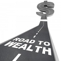 build-wealth-webinar image