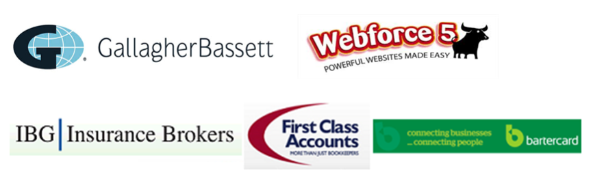Banner for Blog (sponsors)