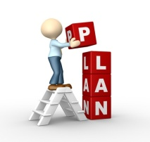 Plan icon(1)