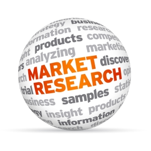 Marketing-Research