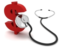 health check for money