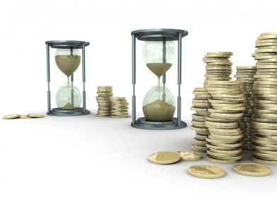 time-money-spend-hourglass-coin-1160x870