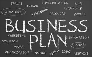 Writing-a-Winning-Business-Plan