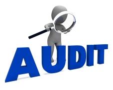 Audit-Compliance2