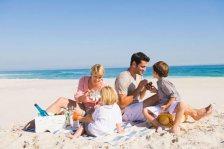 family-holidays-trip