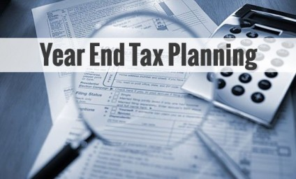 year-end-tax-planning-546x330