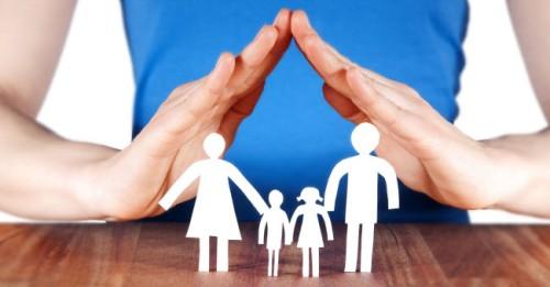 protect-family-life-insurance