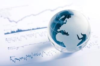 global_economic_outlook_-_may_2016