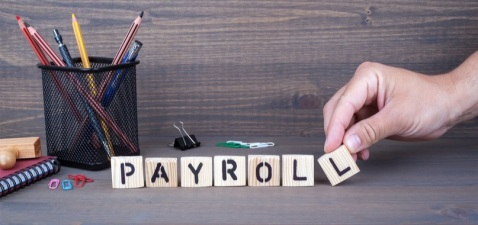 single_touch_payroll