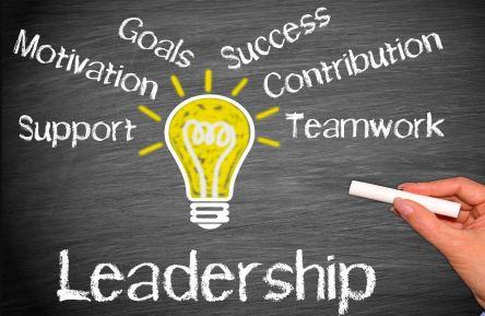 leadership-essay