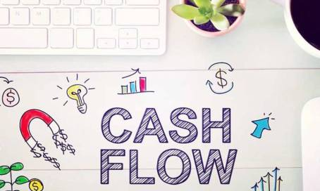 5-strategies-for-better-cash-flow