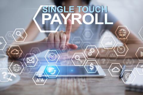 STP-Payroll-Image-1